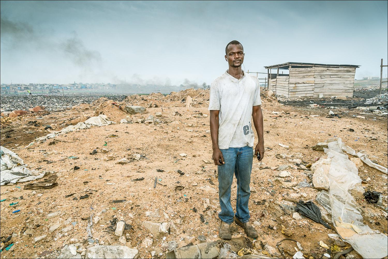 Foto-Agbobloshie-Dump-Accra-049.jpg