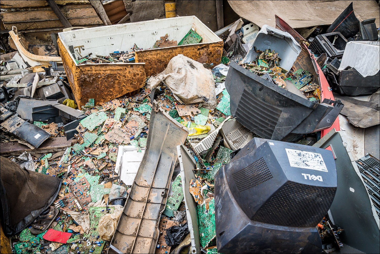 Foto-Agbobloshie-Dump-Accra-054.jpg