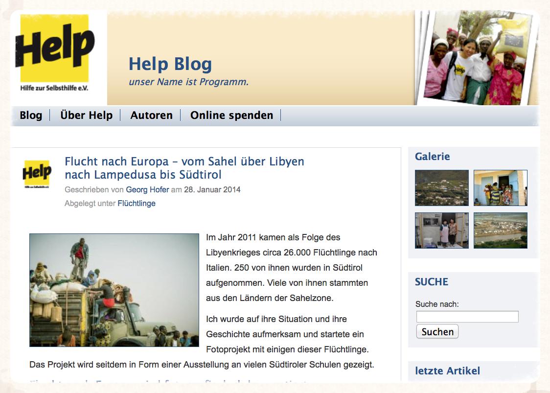 Screenshot-Blog-HELP e.V.