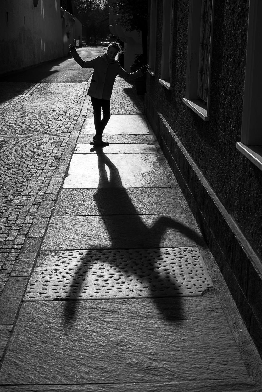 Mathilda Hofer - Brixen003.jpg