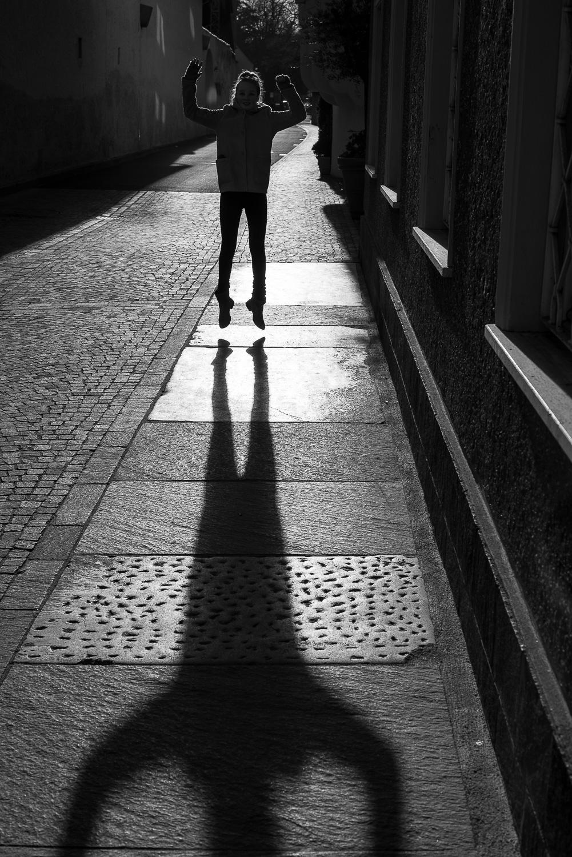 Mathilda Hofer - Brixen005.jpg