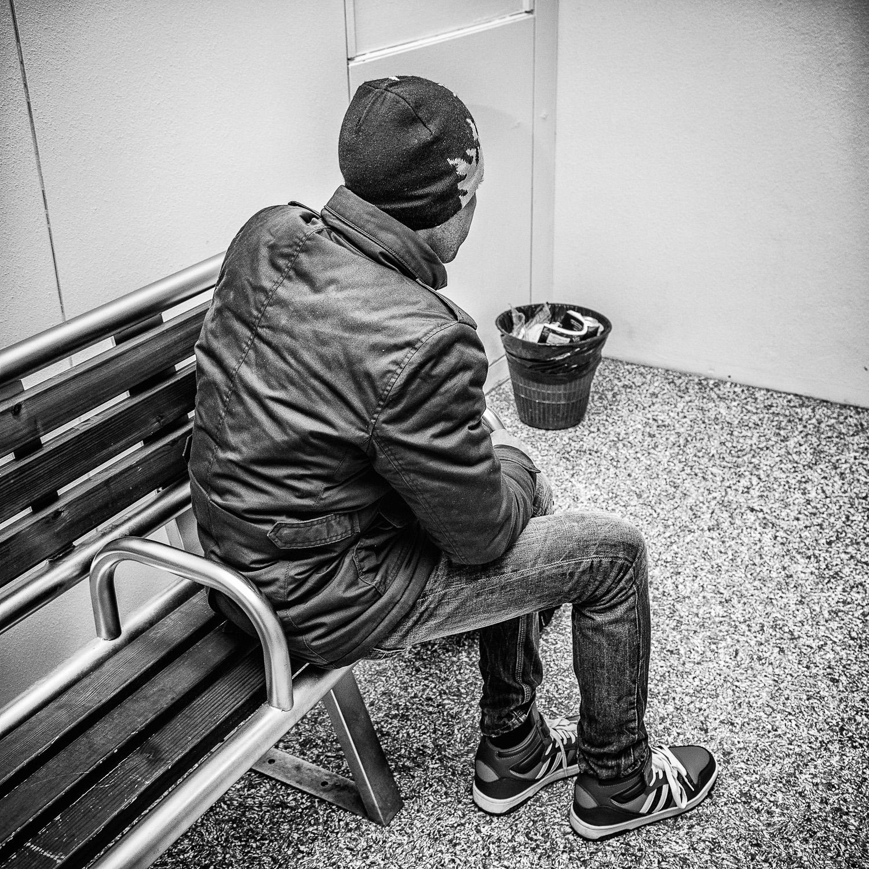 Flüchtlinge am Brennerpass - 007.jpg