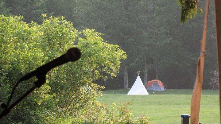 mic-camp.jpg