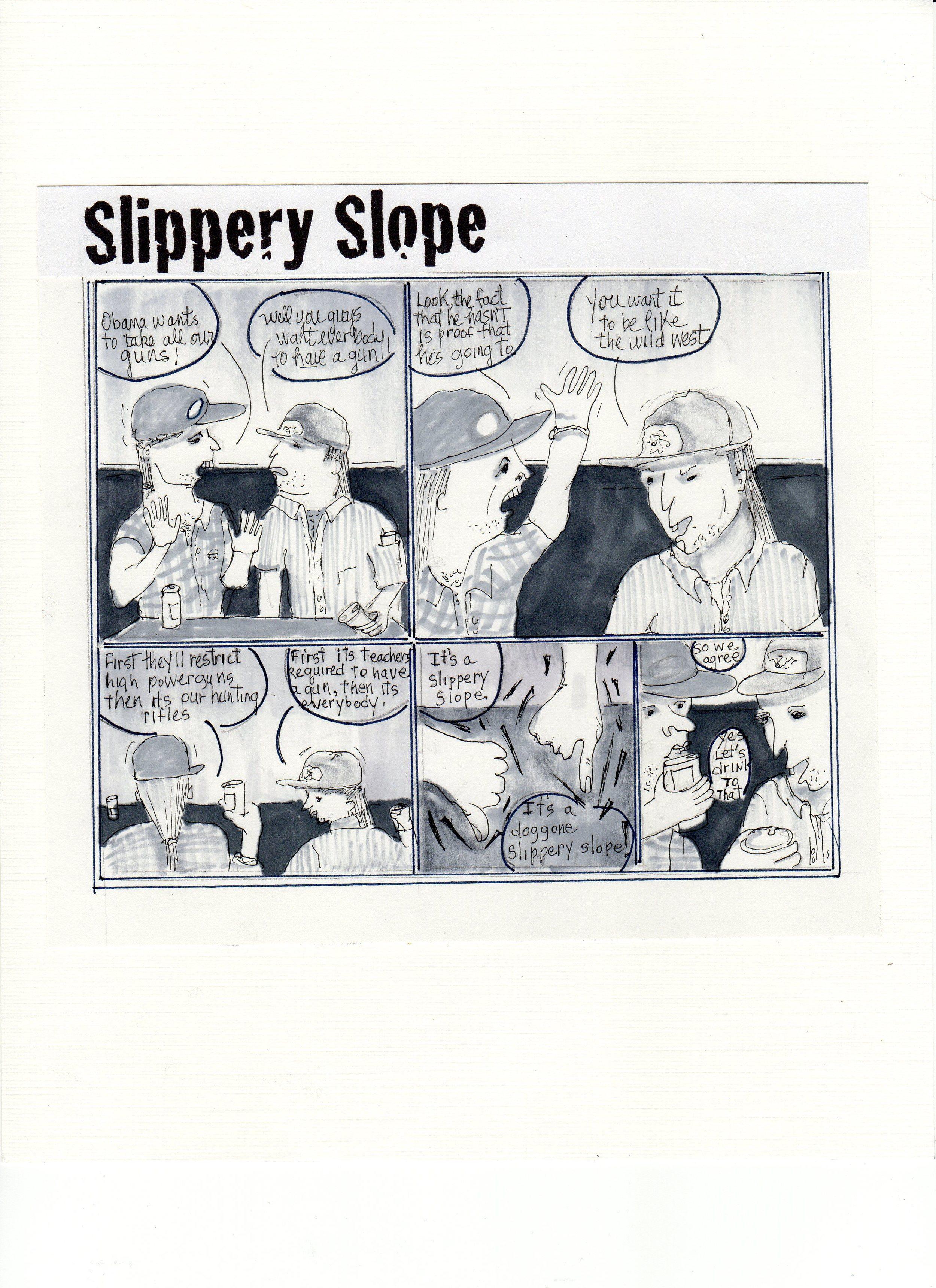 cjd_slipperyslope.jpg