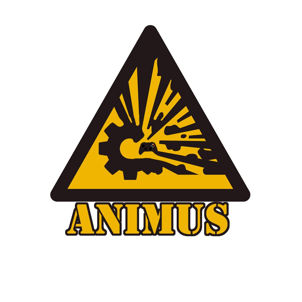Animus LOgo4.jpg