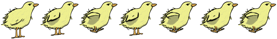 Chickjumpfly.png