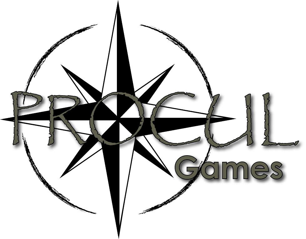 Logo_vo1.jpg