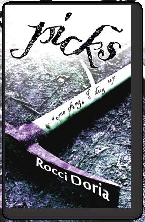 Picks_by_Rocci_Doria