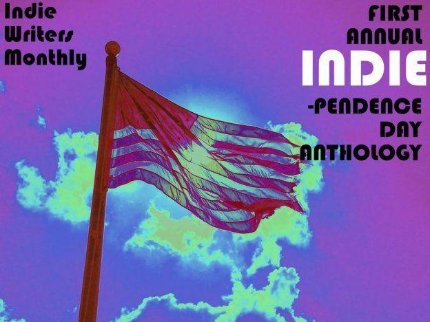 Inde-Pendence-Day.jpg
