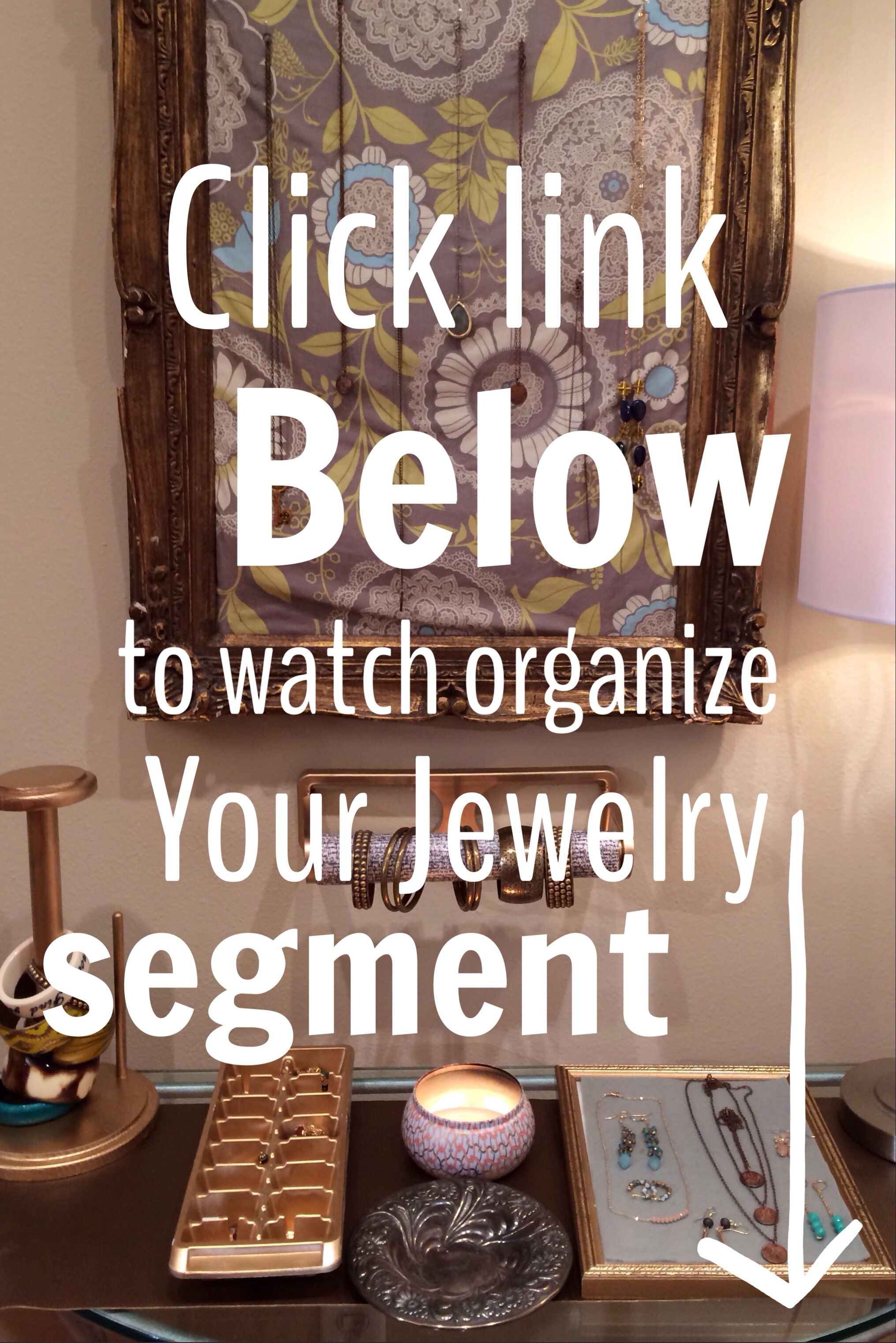 organize your jewelry.jpg