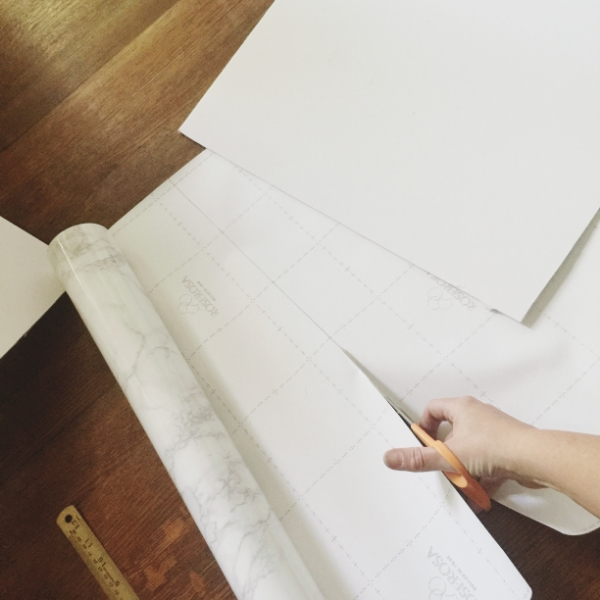 Kristen Joy - Marquee Materials 4