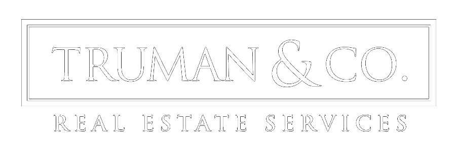 Truman & Co. logo white w: clear.png