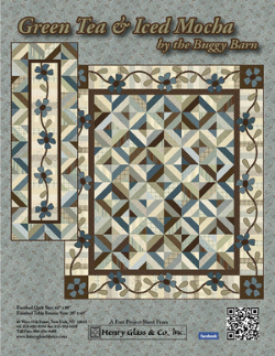 This beauty is a free PDF pattern download from the designers click  HERE  to get yours!