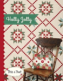 Holly Jolly book cover.jpg