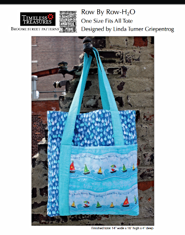 FREE PATTERN DOWNLOAD! Click on picture to get yours.