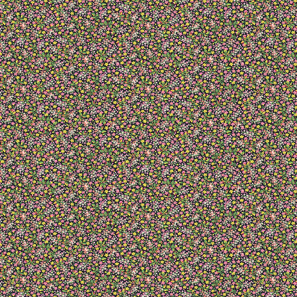 A-7947-K.jpg