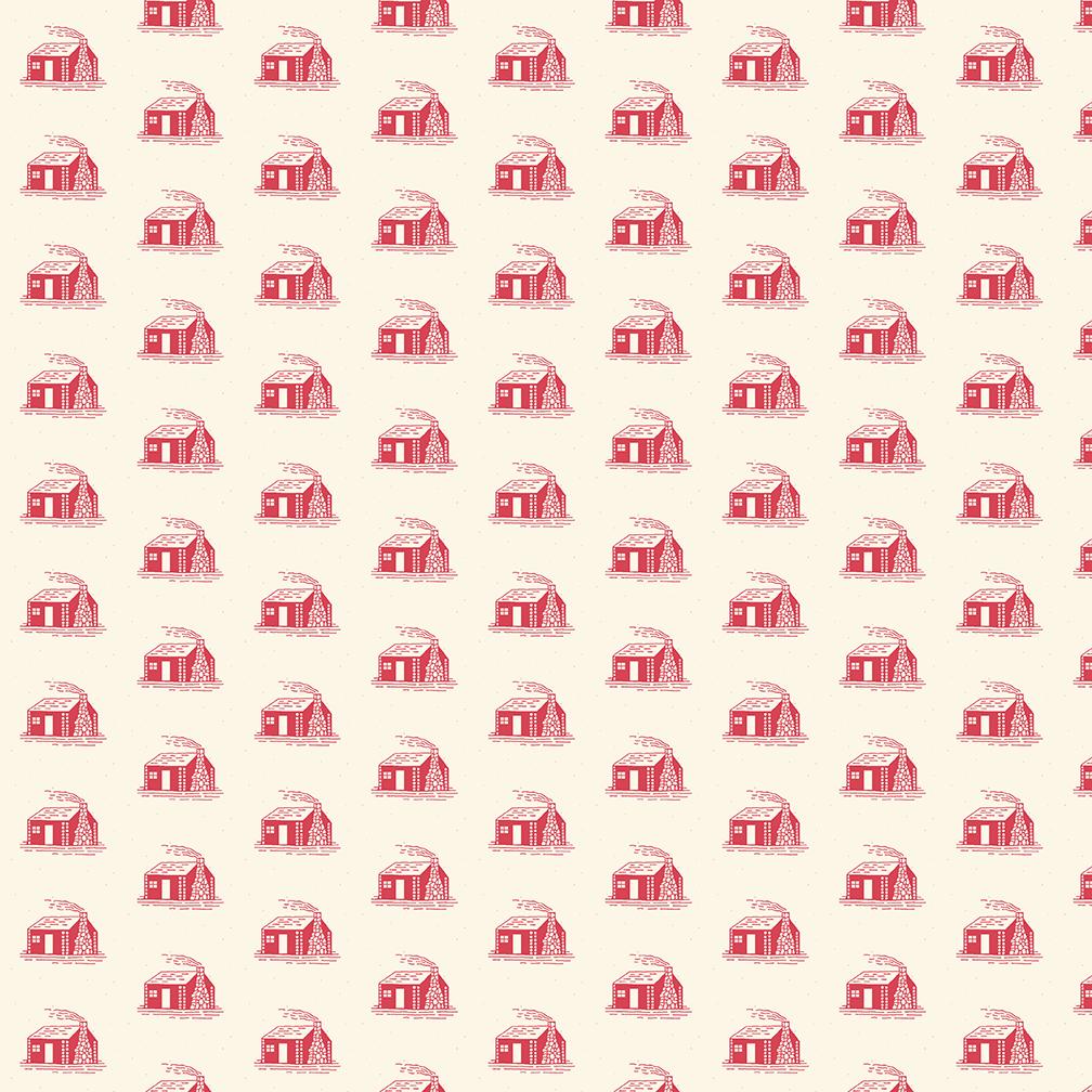 A-7925-R.jpg