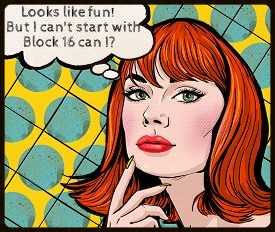 pop_art_illustration_girl_speech_bubble_cg8p8553234c_th.jpg
