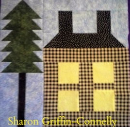 Sharon Griffin Connelly.jpg
