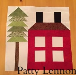 Patty Lennon.jpg