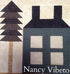 Nancy Vibeto.jpg