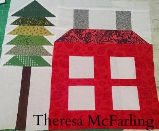Theresa McFarland.png