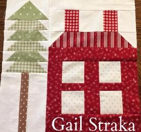 Gail Straka.png