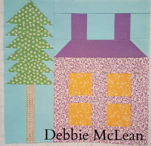 Debbie McClean.png