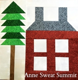 Anne Sweat Summitt.jpg