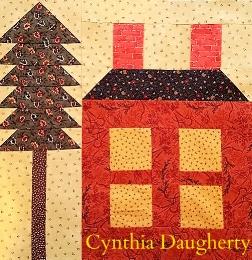 Cynthia Daugherty..jpg
