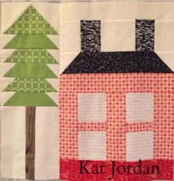 Kat Jordan.png