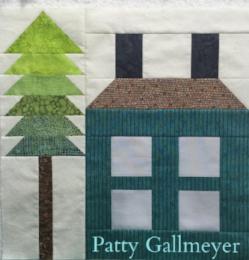 Patty Gallmeyer.png