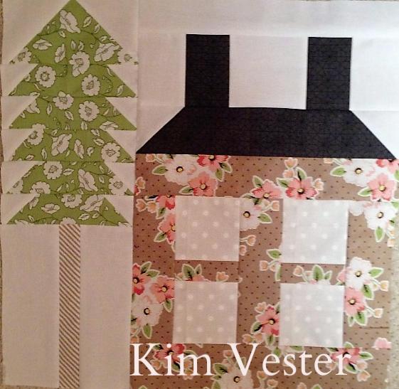 Kim Vester.png