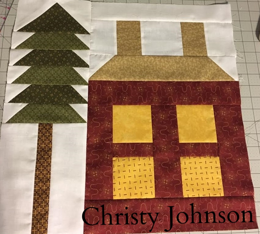 Christy Johnson.jpg