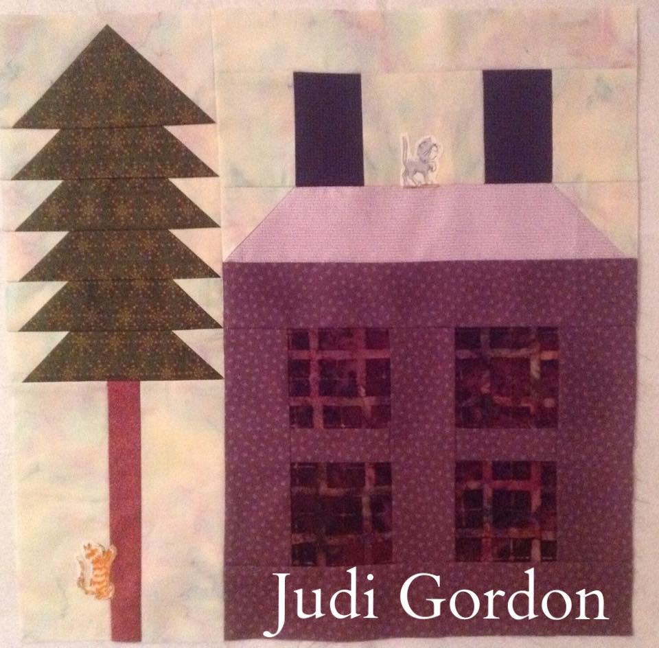 Judi Gordon.jpg