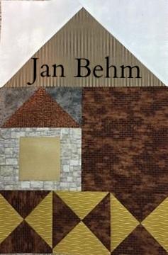 JanBehm.jpg