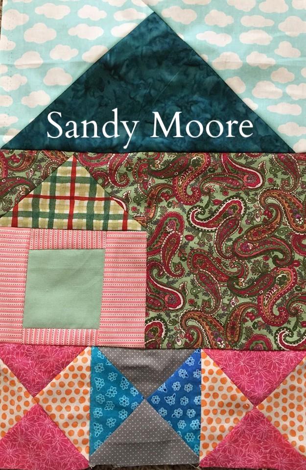 Sandy Moore.jpg