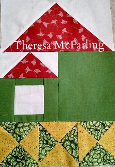 Theresa McFarling.png