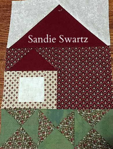 Sandie Swartz.png