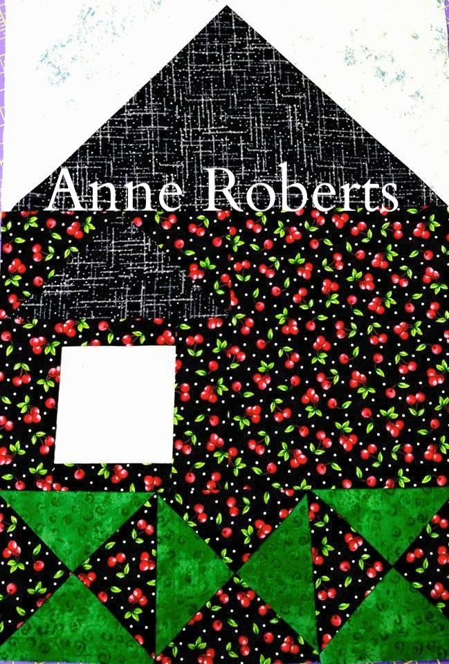 Anne Roberts.jpg