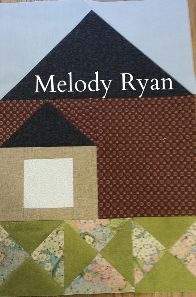 Melody Ryan.jpg