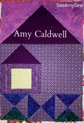Amy Caldwell.jpg