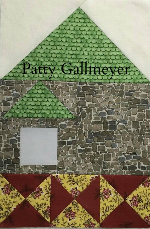 Patty Gallmeyer.jpg
