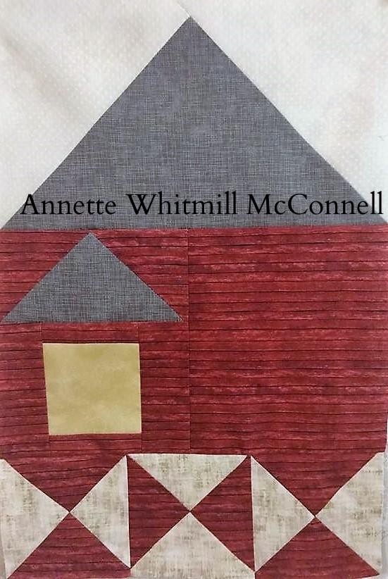 Annette Whitmill MacConnell.jpg