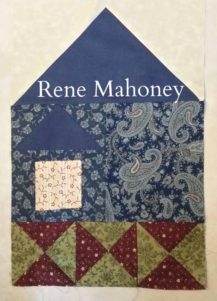 Rene Mahoney.jpg
