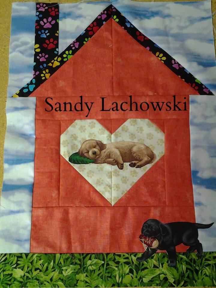 Sandy Lachowski.jpg