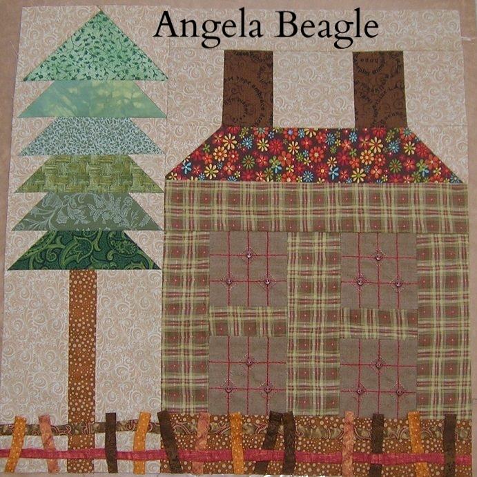 Angela Beagle.jpg