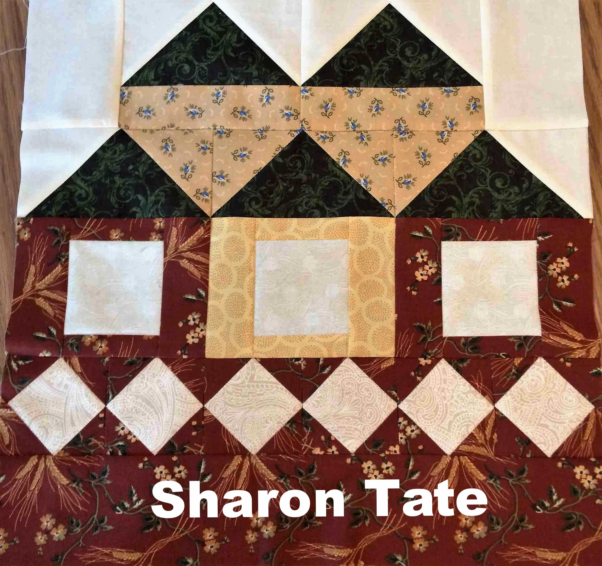 Sharon Tate (2).JPG