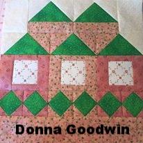 Donna Goodwin.jpg