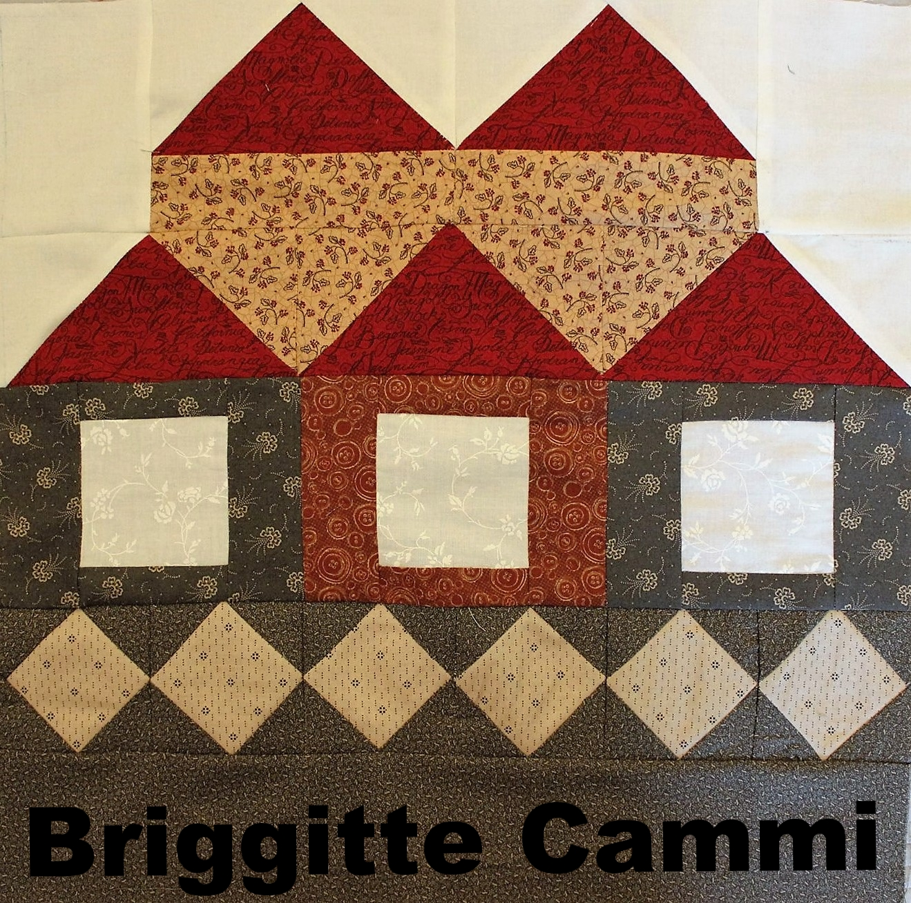 Brigitte Cammi.jpg